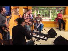 HORACIO DI YORIO en vivo en TRACTATUS | cooltivarte.com