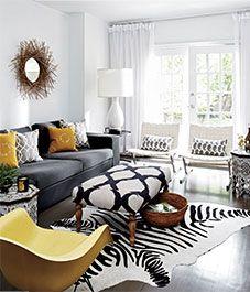 Best 26 Best Mustard Yellow Throw Pillows Images Yellow Throw Pillows Throw Pillows Pillows 400 x 300