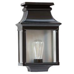 ideen für lampen außenbereich