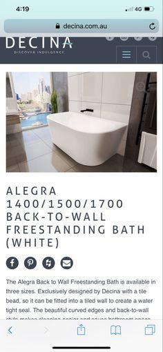 Toilet, Canning, Bathroom, Wall, Design, Washroom, Flush Toilet, Full Bath