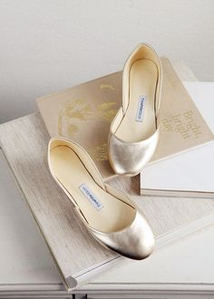 b5fdc8dcfdc 38 Best Bridal Ballet Flats images in 2019   Ballerina shoes ...