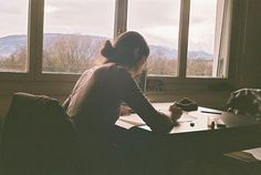 Image discovered by Not Only Photos. Find images and videos about girl, photography and inspiration on We Heart It - the app to get lost in what you love.