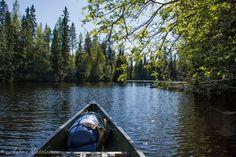 Jänisjoki saa alkunsa Aittojärvestä Joensuun kaupunkiin liitetyn Enon kunnan alueelta. Pituutta joella on 95 kilometriä, josta osa…