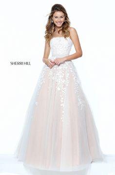 f9194f1d34 39 mejores imágenes de vestidos de fiesta