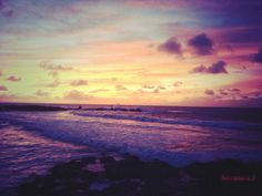 Cabo Verde, Capo Verde. Sunset. Tramonto a Boavista.  http://www.noleggiobarcheavela.eu/