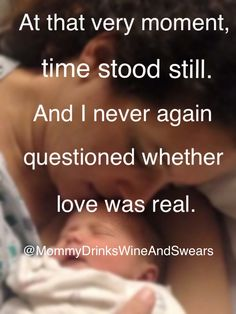 @mommydrinkswineandswears #BerkshireMommy