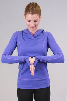 Check out Cozy Orange s latest Yoga Clothes including Womens Yoga Pants, Yoga tank tops, Yoga Accessories and more Yoga Apparel Your one stop to quality Yoga Clothes. http://www.cozyorange.com/New-Arrivals.html?dir=desc&order=news_from_date