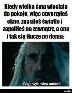 Very Funny Memes, Love Memes, Wtf Funny, Best Memes, Dankest Memes, Hilarious, Jokes, Polish Memes, Smile Everyday