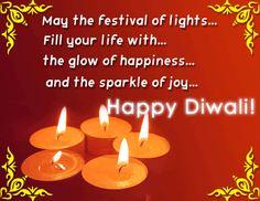 Best Diwali Jokes, Happy Diwali Jokes in English,Hindi Funny Diwali Quotes, Diwali Jokes, Happy Diwali Quotes Wishes, Diwali Quotes In Hindi, Diwali Wishes In Hindi, Happy Diwali Wallpapers, Happy Diwali Images, Deepavali Greetings Messages, Indian