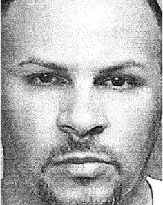 Hombre asesinado en Toa Baja tenía amplio expediente criminal...
