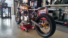 Engine, Cool Stuff, Frame, Picture Frame, Motor Engine, Frames, Motorcycle
