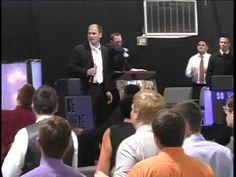pentecostal audio sermons online