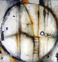 Agustin Castillo: Abstracts: Abstract No.419