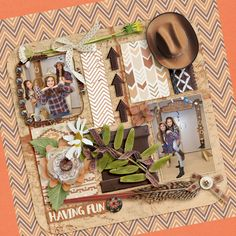 Join me in the http://www.thedigichick.com/forums/showthread.php?63145-Scraplift-With-A-Twist-March-2016 Scraplift with a Twist Challenge at The DigiChick this month to earn chickie points and be entered into $25 Persnickety Prints gift certificate drawing!  Created using Wendy P Designs Wild West Digital Scrap Kit http://www.thedigichick.com/shop/Wild-West-Digital-Scrapkit-by-wendyp-designs.html  #TheDigiChick #WendyPDesigns #Scraplift #DigitalScrapbooking