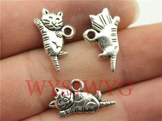 """Cheap charm tote, Buy Quality charms necklace directly from China charm bell Suppliers:     Welcome to WYSIWYG STORE!     WYSIWYG means """"what you see is what you get"""". All of our photos show&n"""