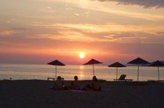 Plakias Beach, Kreta  (Crete)