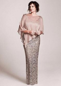 Hayat dress evening dress plus size
