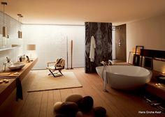 Natuurlijke kleuren en materialen zijn kenmerken voor deze populaire woonstijl puur. Bekijk de voorbeelden op de website.