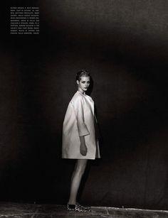 2013-03 Vogue Italia
