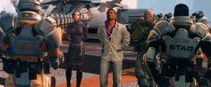 This is my per play session playthrough experience with the video game Saints Row: The Third. I knew nothing of Saints Row 1 or 2 when I played this. Fate Of The Furious, Saints Row, My Character, The Row, The Voice, Video Games, Videogames, Video Game