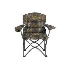 Cabela S Cabela S Youth Camp Chair Camping The Great