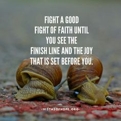 Inspirational Words of Faith, Hope and Love.