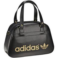 Bolso Originals Bowling Bag Adicolor
