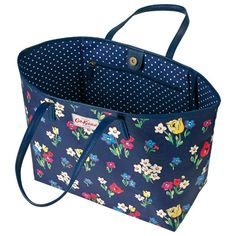 Discover our range of unique and stylish womens bags. Treat yourself to classic leather in vibrant colours or choose one of our unique prints, all with free delivery when you spend over Cath Kidston Bags, Classic Leather, Sunnies, Diaper Bag, Backpacks, Handbags, Floral, Paradise, Women