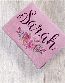 Perfect Womens Day Gifts, Netflorist offers a range of Womens Day Gifts. Order today on South Africas Largest same day delivery Service. Womens Day Gift Ideas, Same Day Delivery Service, Ladies Day, Blanket, Rose, Gifts, Pink, Presents, Blankets