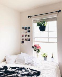 Home, Bed, Sleeping Room,