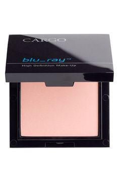 Women's CARGO 'blu_ray' High Definition Blush/Highlighter - Pink Shimmer
