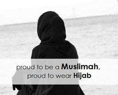 i'm muslimah ^_^