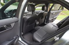 Albert Lai Mercedes Benz C350 4Matic AMG Trim Mercedes Benz, Car Seats, Cars, Autos, Vehicles, Automobile, Car Seat, Car