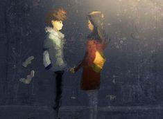 pareja 7