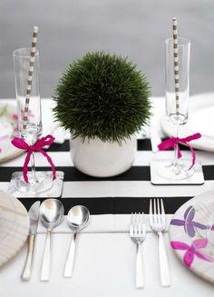 garden party bridal shower bridalwedding shower party ideas