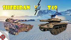 World of Tanks - battle of the DERPs! An epic gameplay duo featuring the Sheridan and the delivering an awesome, high-explosive fueled carry. Replay Video, Rc Tank, Channel Art, World Of Tanks, Derp, Funny Moments, Battle, In This Moment, Instagram