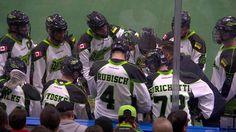 Saskatchewan Rush win 2 straight, beat Calgary on Friday. Calgary News, Lacrosse, Motorcycle Jacket, Friday