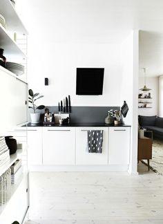 estilo nórdico minimalista estilo nórdico finlandia estilo minimalista decoración orden blanco minimalismo decoración nórdica mix elementos ...