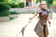 game-of-thrones-episode-506