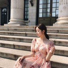 🌸We are KIM NAHEE FANPAGE sur Instagram: 🌸Nahee Update Instagram : Cr #knhs2 #love #me #happy #beautiful #kimnahee #김나희 #style #girl #cute #modelkorea #kimnaheefanpage #얼짱… Korean Girl Fashion, Ulzzang Fashion, Lolita Fashion, Fashion Women, Mode Ulzzang, Ulzzang Korean Girl, Cute Asian Girls, Beautiful Asian Girls, Uzzlang Girl
