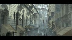 EC_VFX_breakdowns_music_h264 on Vimeo