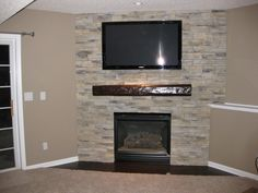 Corner Fireplace Ideas In Stone 25 corner fireplace living room ideas you'll love | corner stone