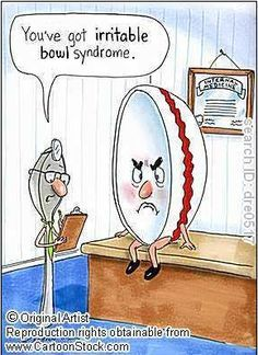 1000 Images About Dietitian Humor On Pinterest