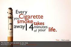 despise cigarettes. nasstyyyy.
