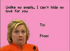 149 Best Valentine S Day Card Memes Images On Pinterest Valentine