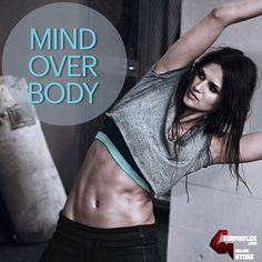 The #mind must prevail. #body #fitness #weightloss http://www.corposflex.com/en/gaspari-nutrition-sizeon-maximum-performance
