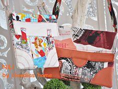 Umhängetasche Cosy in 2 Größen:  http://de.dawanda.com/product/101291735-e-book---umhaengetasche-cosy-in-zwei-groessen oder https://www.makerist.de/patterns/e-book-umhaengetasche-cosy-in-zwei-groessen-und-mit-extra-anleitungen