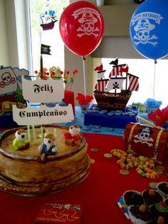 mesa-cumpleanos-infantil-piratas