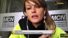 .: Vamos acabar com o populismo: vídeo de Glória Álva...